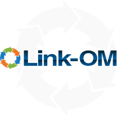 Link-OM - Operations Management Software